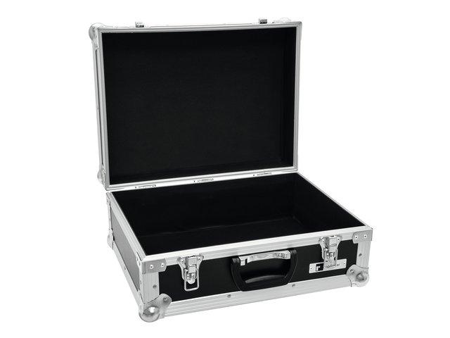 mpn30126180-roadinger-universal-koffer-case-tour-pro-48x35x24cm-schwarz-MainBild