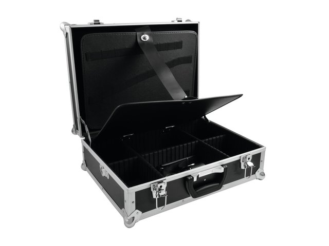 mpn30126195-roadinger-universal-tool-case-black-MainBild