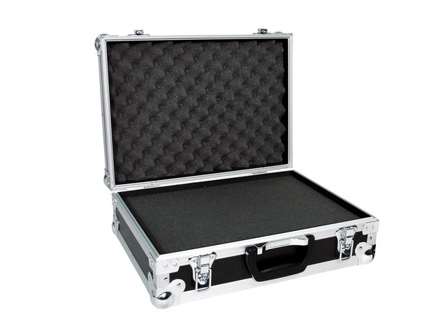 mpn30126205-roadinger-universal-case-foam-black-MainBild