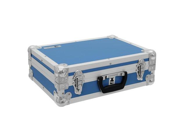 mpn30126206-roadinger-universal-case-foam-blue-MainBild