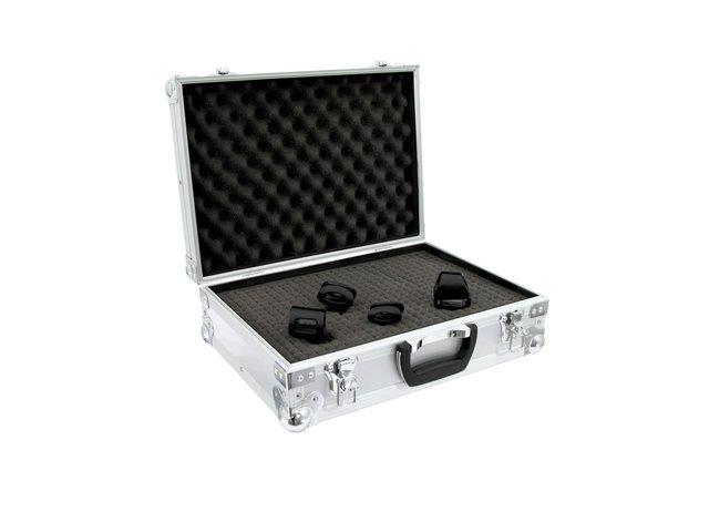 mpn30126207-roadinger-universal-koffer-case-foam-sil-MainBild