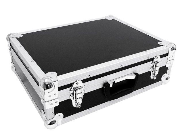 mpn30126209-roadinger-universal-case-foam-gr-1-black-big-MainBild