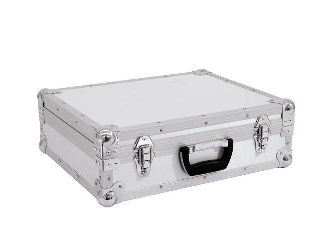 mpn30126211-roadinger-universal-koffer-case-foam-gr-1-alu-MainBild