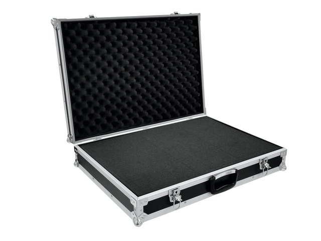 mpn30126213-roadinger-universal-koffer-case-foam-gr-2-schwarz-MainBild