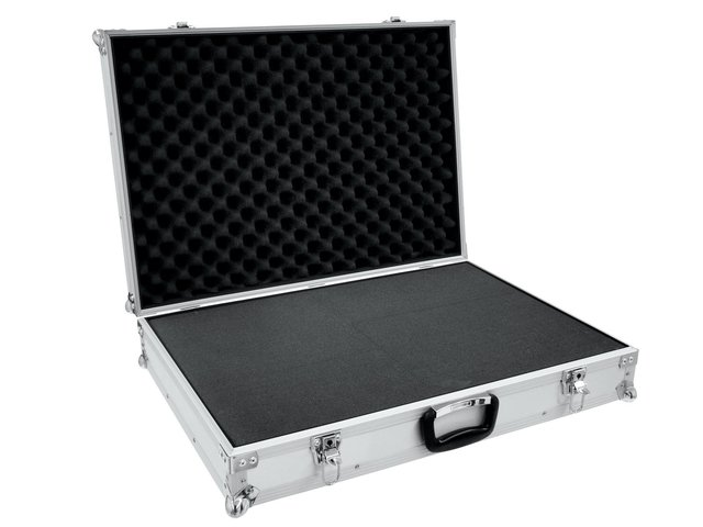 mpn30126214-roadinger-universal-koffer-case-foam-gr-2-alu-MainBild