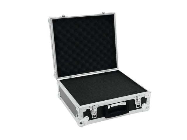 mpn30126215-roadinger-universal-koffer-case-foam-gr-3-schwarz-MainBild