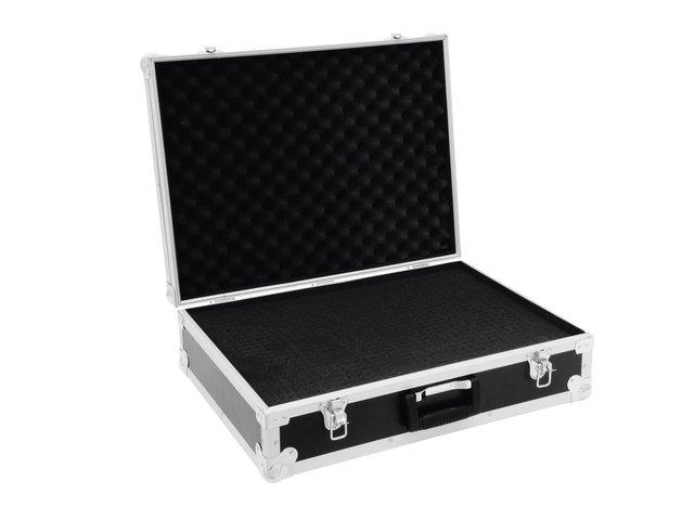 mpn30126217-roadinger-universal-koffer-case-foam-gr-4-schwarz-MainBild
