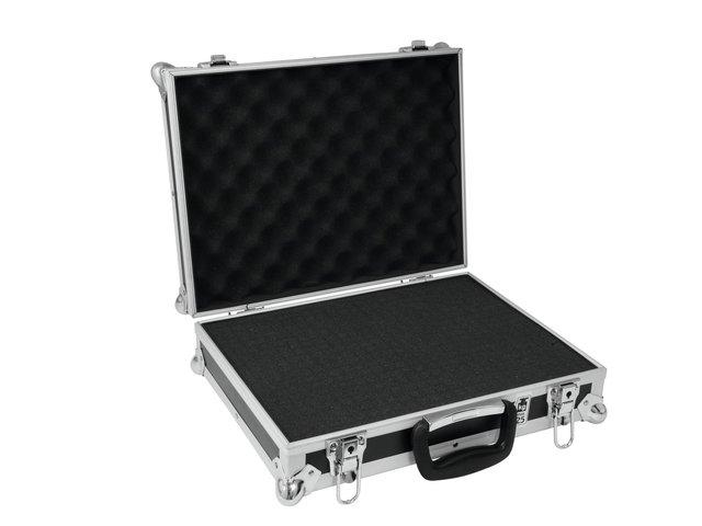 mpn30126218-roadinger-universal-koffer-case-foam-gr-5-schwarz-MainBild