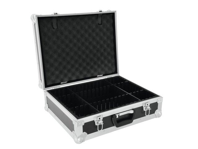 mpn30126220-roadinger-universal-koffer-case-trennwaende-schwarz-MainBild
