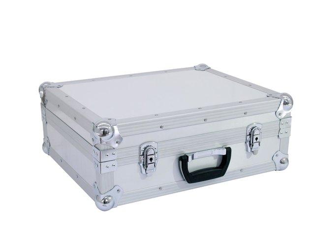mpn30126222-roadinger-universal-divider-case-alu-MainBild