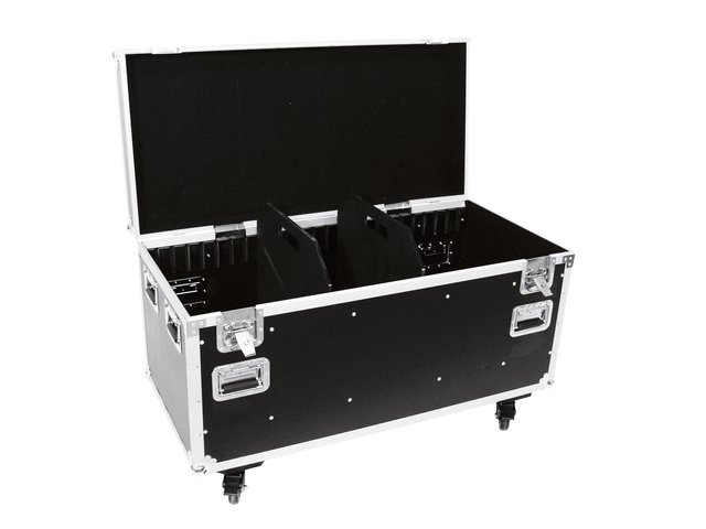 mpn30126410-roadinger-universal-tour-case-120cm-with-wheels-MainBild