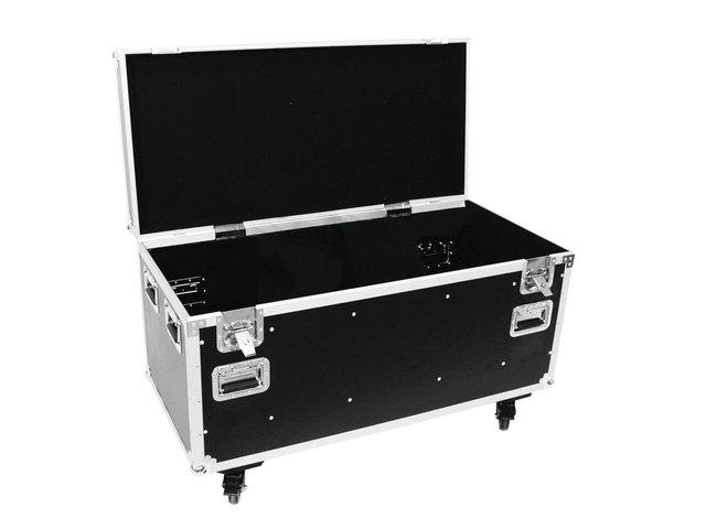 mpn30126412-roadinger-universal-tour-case-120cm-mit-rollen-odv-1-MainBild