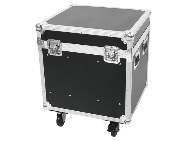 mpn30126415-roadinger-universal-tour-case-60cm-with-wheels-MainBild