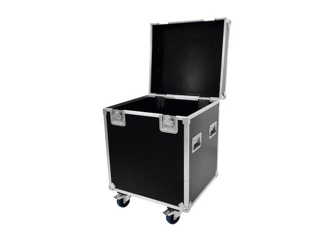mpn30126416-roadinger-universal-tour-case-60cm-with-wheels-pro-MainBild