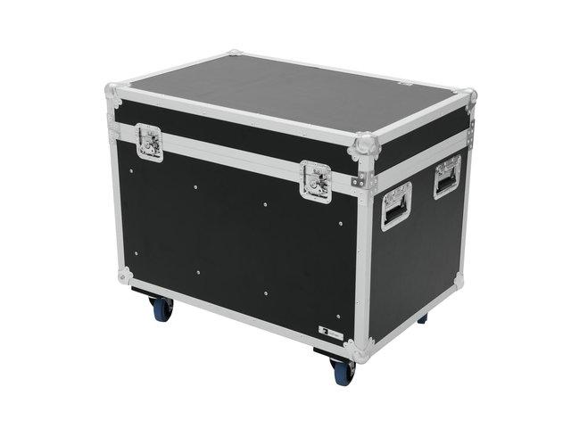 mpn30126417-roadinger-universal-tour-case-90cm-mit-rollen-MainBild