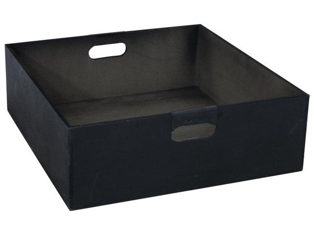 mpn30126422-roadinger-drawer-box-for-universal-tour-case-MainBild