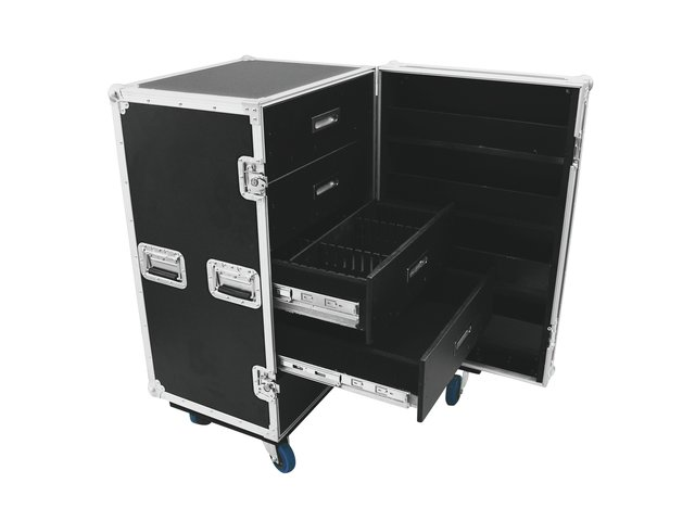 mpn30126428-roadinger-universal-drawer-case-tsf-1-with-wheels-MainBild