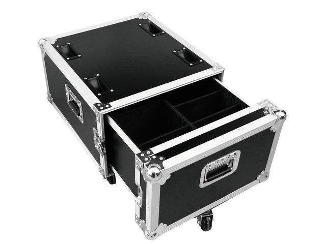 mpn30126435-roadinger-universal-divider-schubladencase-mit-rollen-MainBild