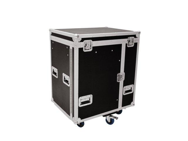 mpn30126445-roadinger-universal-computer-case-cc-1-MainBild