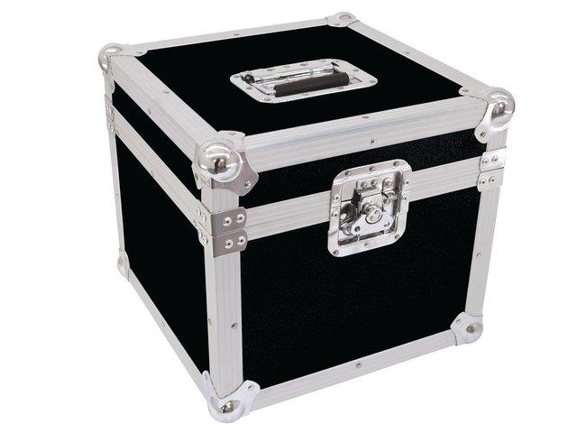 mpn30126549-roadinger-universal-dokumenten-case-gr-3-sw-MainBild
