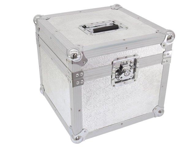 mpn30126550-roadinger-universal-document-case-sil-MainBild