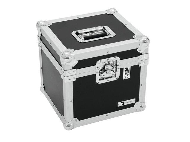 mpn30126570-roadinger-universal-transportcase-uc-1-MainBild