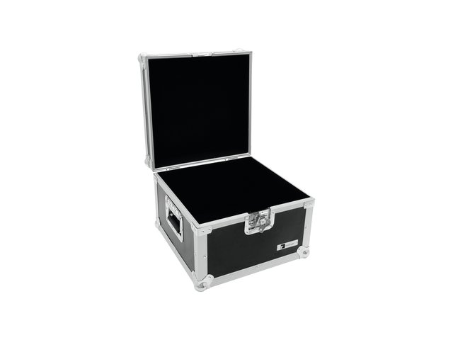 mpn30126649-roadinger-universal-transport-case-40x40x30cm-MainBild