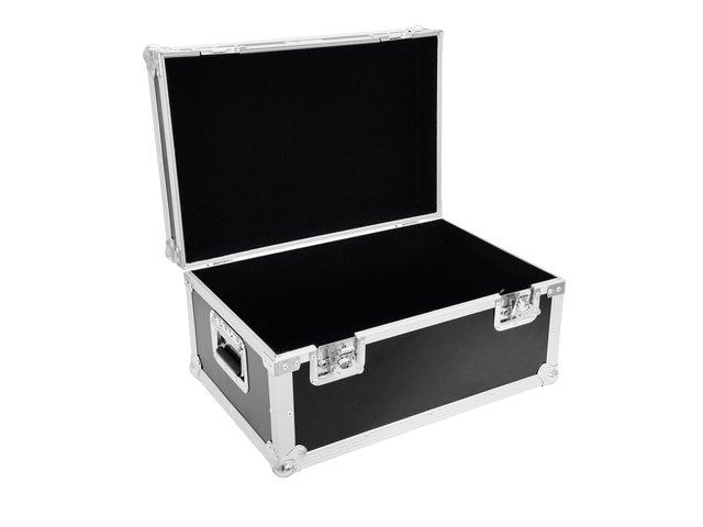 mpn30126650-roadinger-universal-transport-case-60x40x30cm-MainBild
