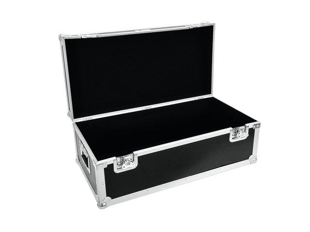 mpn30126651-roadinger-universal-transport-case-80x40x30cm-MainBild