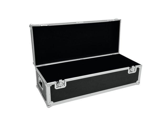 mpn30126652-roadinger-universal-transport-case-100x40x30cm-MainBild