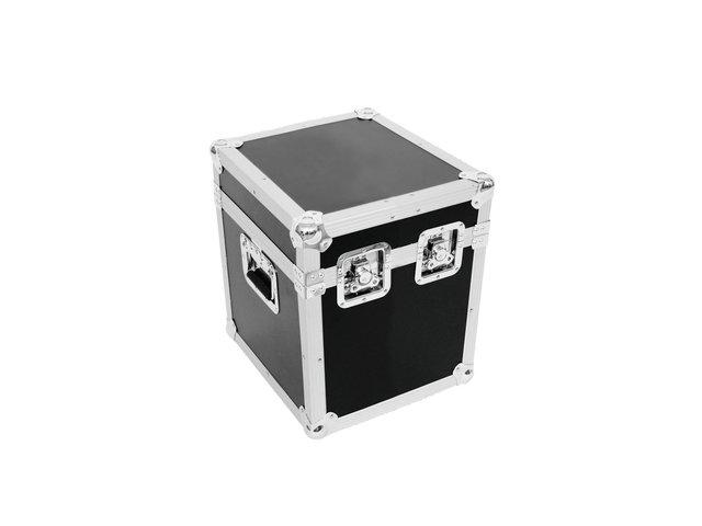 mpn30126708-roadinger-universal-transport-case-40x40cm-MainBild