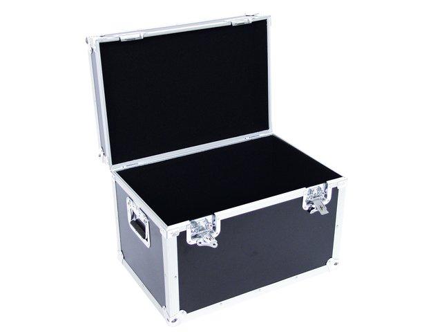 mpn30126710-roadinger-universal-transport-case-60x40cm-MainBild