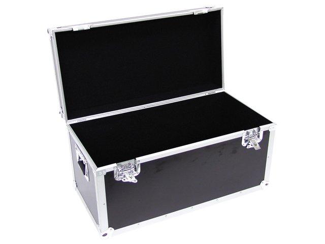 mpn30126715-roadinger-universal-transport-case-80x40cm-MainBild