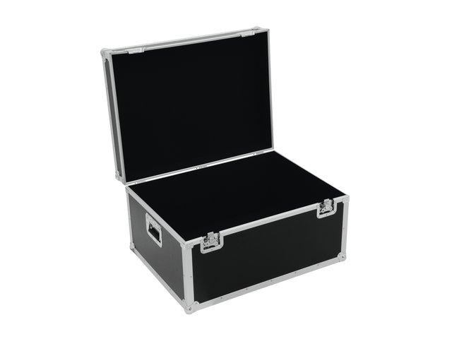 mpn30126720-roadinger-universal-transport-case-80x60cm-MainBild