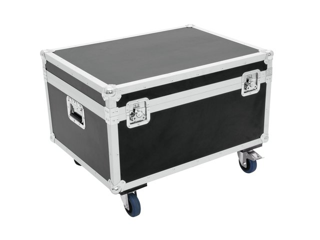 mpn30126729-roadinger-universal-transport-case-80x60cm-with-wheels-MainBild
