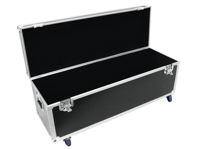mpn30126732-roadinger-universal-transport-case-120x60cm-with-wheels-MainBild