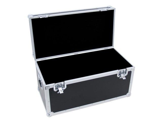 mpn30126755-roadinger-universal-transport-case-heavy-80x40cm-MainBild