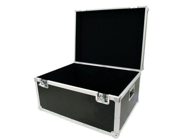 mpn30126760-roadinger-universal-transport-case-heavy-80x60cm-MainBild