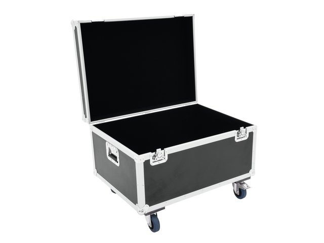 mpn30126766-roadinger-universal-transport-case-heavy-80x60cm-with-wheels-MainBild