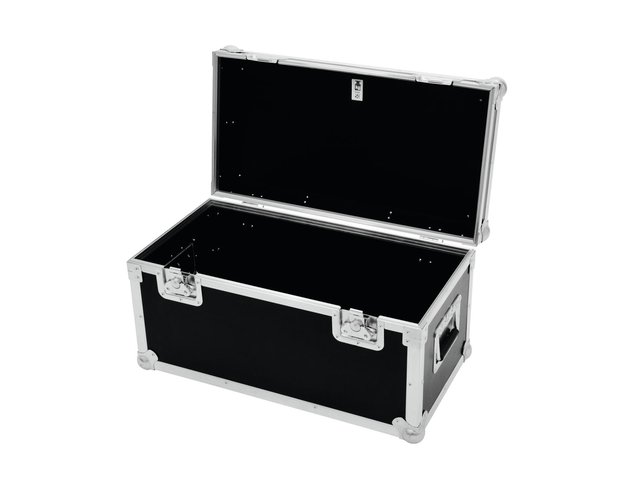mpn30126800-roadinger-universal-case-pro-60x30x30cm-MainBild