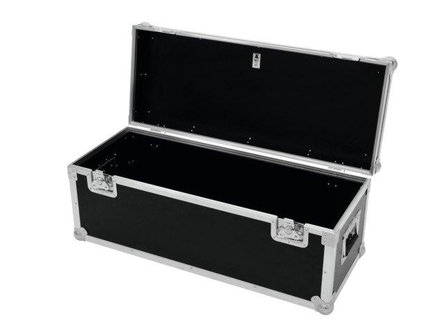mpn30126805-roadinger-universal-case-pro-80x30x30cm-MainBild