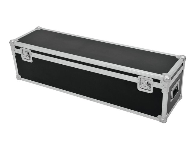 mpn30126815-roadinger-universal-case-profi-120x30x30cm-MainBild