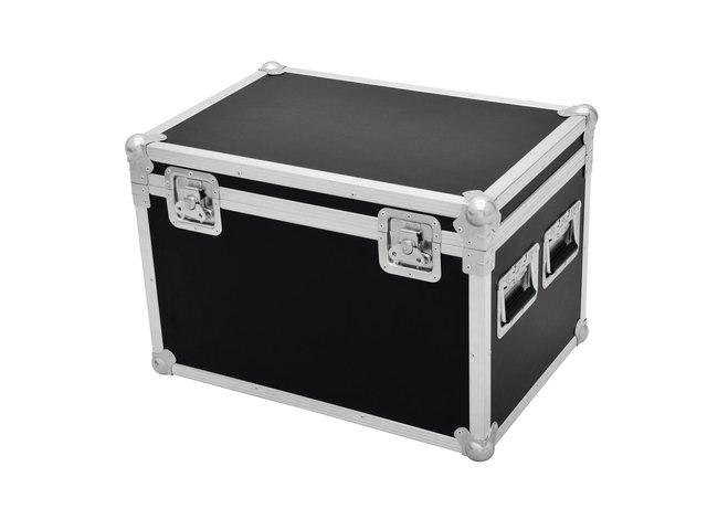 mpn30126900-roadinger-universal-case-profi-60x40x40cm-MainBild