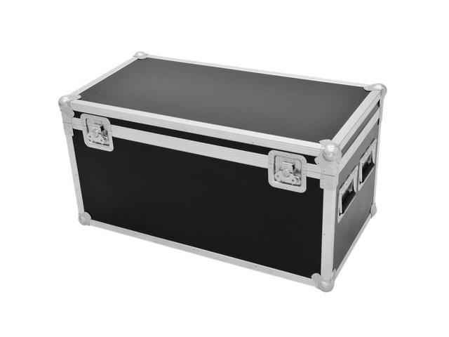 mpn30126905-roadinger-universal-case-pro-80x40x40cm-MainBild