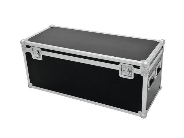 mpn30126910-roadinger-universal-case-profi-100x40x40cm-MainBild