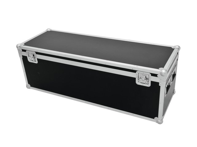 mpn30126915-roadinger-universal-case-pro-120x40x40cm-MainBild