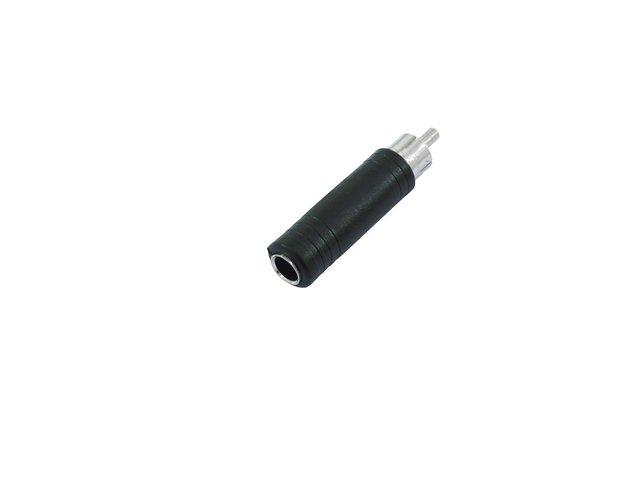 mpn30226170-omnitronic-adapter-rcam-jackf-10x-MainBild