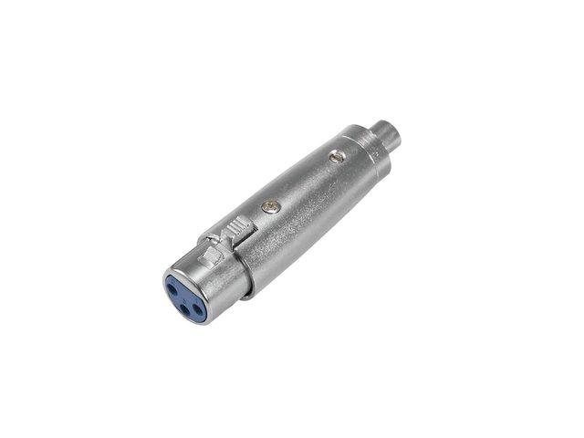 mpn30226564-omnitronic-adapter-rcaf-xlrf-MainBild