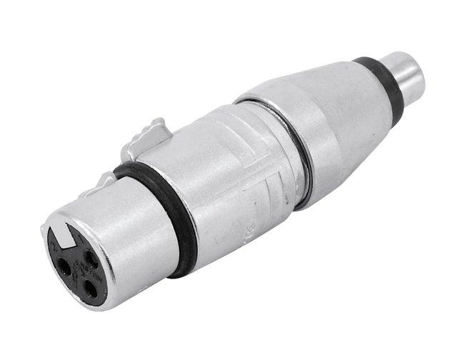 mpn30226716-neutrik-adapter-xlrf-rcaf-na2fpmf-MainBild