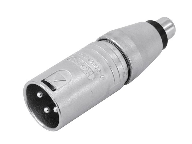 mpn30226718-neutrik-adapter-xlrm-rcaf-na2mpmf-MainBild